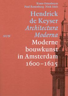 Hendrick_de_Keyser_-_Architectura_Moderna