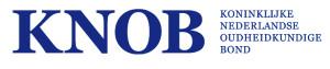 logo_KNOB