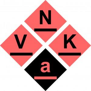 VNK_sectie_u_vierkant_a-300x300